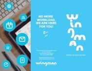 brochure_wingman