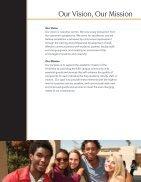 KSU ASaP ExecBrief - Page 4