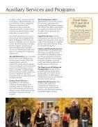 KSU ASaP ExecBrief - Page 5