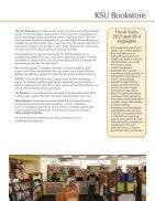 KSU ASaP ExecBrief - Page 6