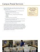 KSU ASaP ExecBrief - Page 7