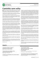 edição de 6 de junho de 2016 - Page 3