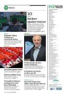 edição de 6 de junho de 2016 - Page 4