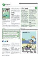 edição de 6 de junho de 2016 - Page 6
