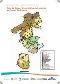 Rede de Bancos de Sementes Comunit?rios do Polo da Borborema - Page 2