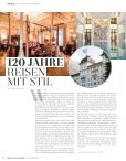 DOLCE VITA MAGAZIN N° 11 HERBST 2017 - Page 4