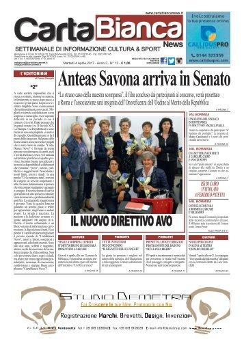 Giornale.n13