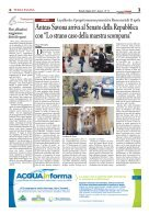 Giornale.n13 - Page 3