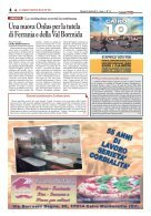 Giornale.n13 - Page 4