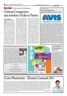 Giornale.n13 - Page 6