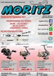 moritz_bb_Flyer ab 29.09.17