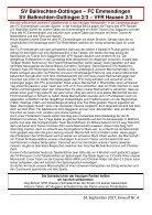 Einwurf4_17-18 - Page 3