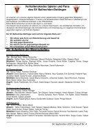 Einwurf4_17-18 - Page 7