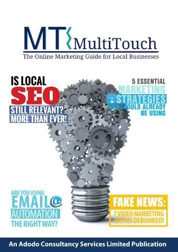 MT-magazine-Sep17