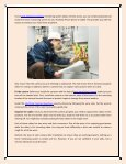 Electrician – Toronto Top Rated Electrical Installation Service - Page 2