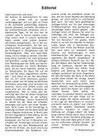 Gemeindebrief 09_17 - Page 3