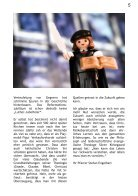 Gemeindebrief 09_17 - Page 5