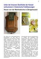 Gemeindebrief 09_17 - Page 7