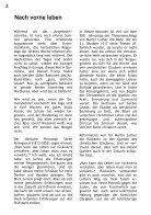 Gemeindebrief 09_17 - Page 4