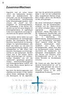 Gemeindebrief 09_17 - Page 6