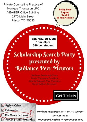 2017_Scholarship_Search_Party december