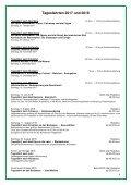 REISEN, TAGESFAHRTEN, KREUZFAHRTEN 2017 und 2018  -  KUS Reisen 73107 Eschenbach und 73035 Göppingen - Seite 4