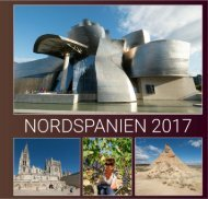 Baskenland 2017