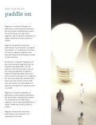 Edición Octubre 2017 - Page 6