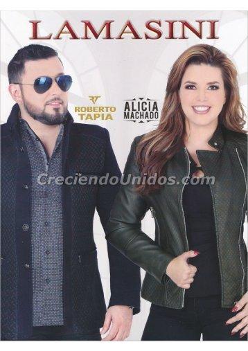 #609 Catálogo Adriana Jeans Ropa para Mujer y Pantalones Colombianos