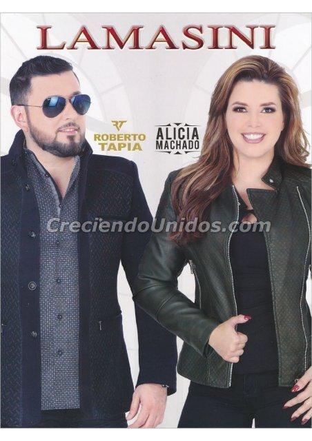 609 Catalogo Adriana Jeans Ropa Para Mujer Y Pantalones Colombianos