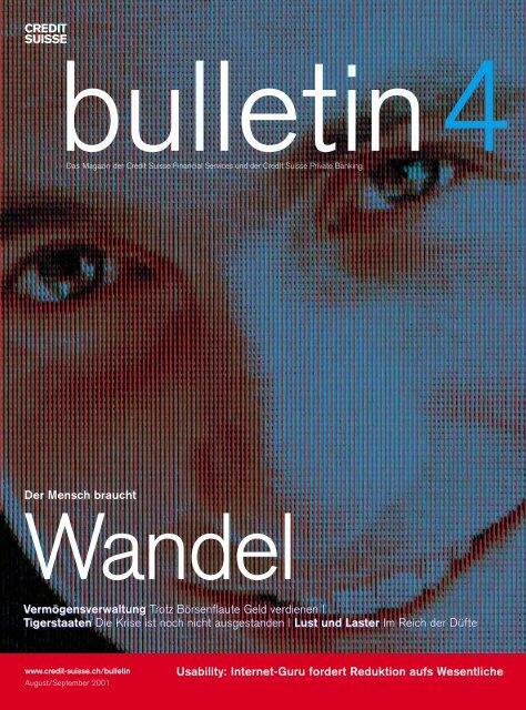 bull_01_04_wandel