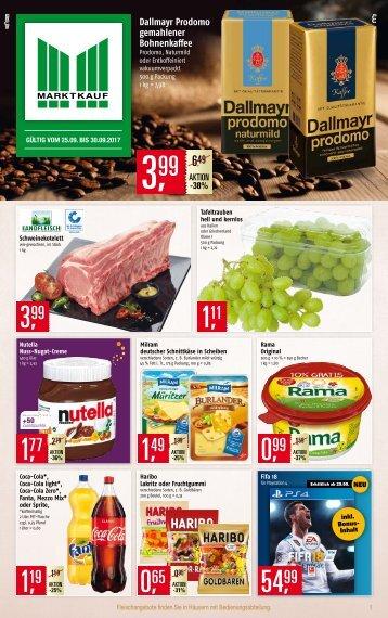 marktkauf-prospekt kw39