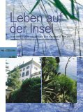 Inseln - Seite 6