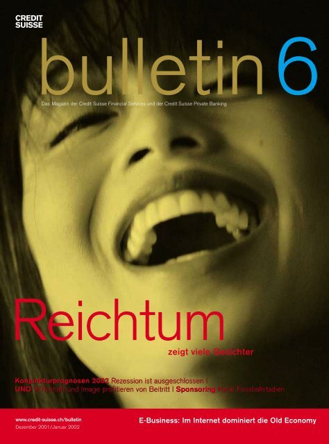 bull_01_06_Reichtum