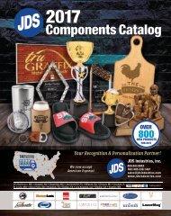 jdsFullCatalog (NXPowerLite Copy)