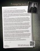 jdsFullCatalog (NXPowerLite Copy) - Page 2