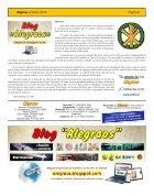 Alegraos 10 - Page 2