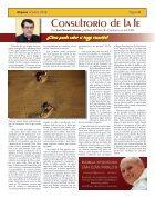 Alegraos 10 - Page 3