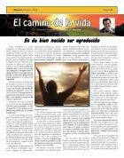 Alegraos 10 - Page 4