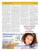 Alegraos 10 - Page 5
