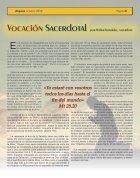 Alegraos 10 - Page 6