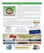 Alegraos 11 - Page 2