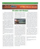 Alegraos 11 - Page 3