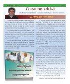 Alegraos 11 - Page 4