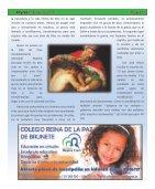 Alegraos 11 - Page 5