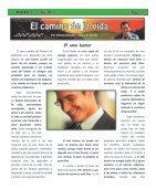 Alegraos 11 - Page 6
