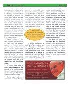 Alegraos 11 - Page 7