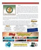 Alegraos 12 - Page 2
