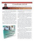 Alegraos 12 - Page 4