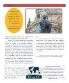 Alegraos 12 - Page 5
